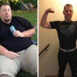 keto diet results