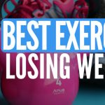 13 best exercise to lose weight 🏅 at home in 10 days