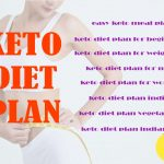 Keto Diet Plan For 30 Days Free + PDF (2021)
