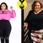 tamela mann weight loss 2021