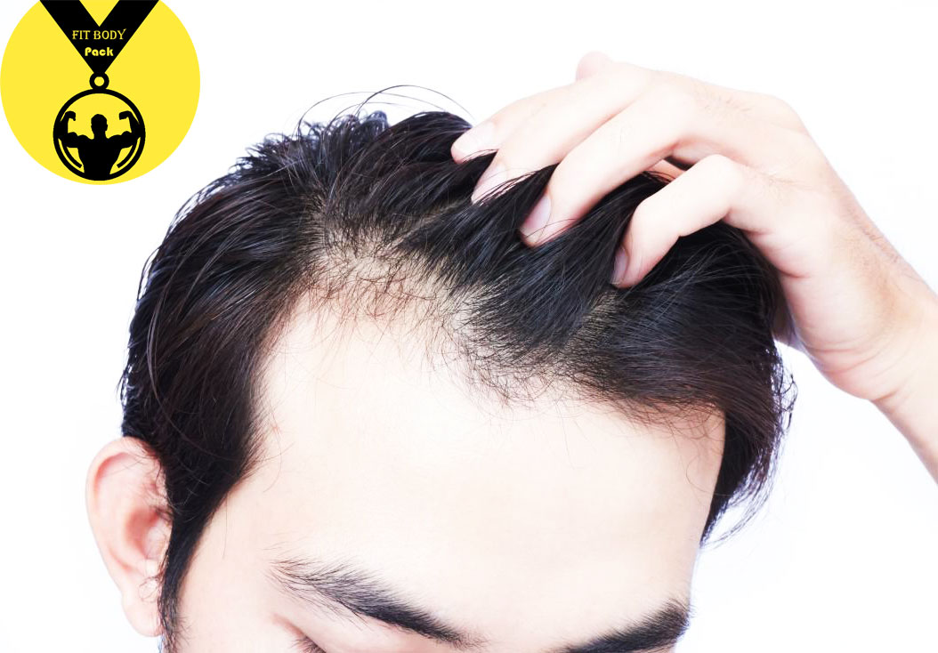 hair loss cure 2021
