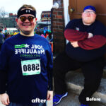 james bobo fay weight loss