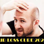 hair loss cure 2020