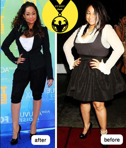 symone-before-after
