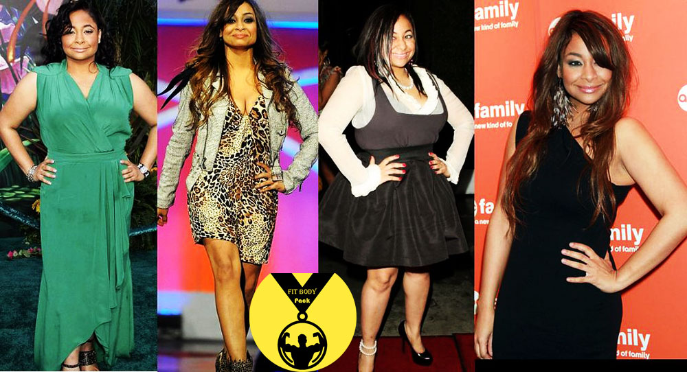 symone-weight-loss-before-after